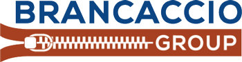 Brancaccio Group Logo